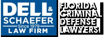 Criminal Attorney Florida